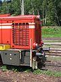 T 426 003 Kořenov 012.JPG