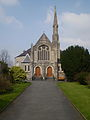 Tabernacle Chapel Ruthin Wales.jpg