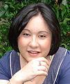 Tabitha Suzuma author photo.JPG