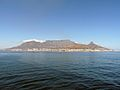 Table Mountain 04 (3449652999).jpg