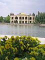 Tabriz-Elgoli1.jpg