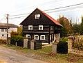Tachov (Česká Lípa District), North.jpg