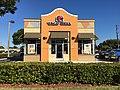Taco Bell Hialeah Florida (31594397883).jpg