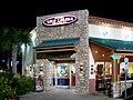 Taco Cabana Dallas.jpg