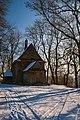 Tadani in winter.jpg