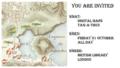 Tagathon invitation landscape.png