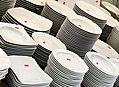 Tagged Plates (12856868665).jpg