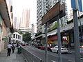 Tai Loong Street.JPG