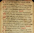 Taillevent MS de Sion first surviving recipes.jpg