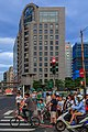 Taipei Taiwan TÜV-Rheinland-Office-Building-02.jpg