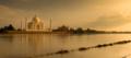 Taj Mahal.India.png