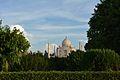 Taj Mahal (Mehtab Bagh View).jpg