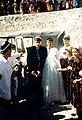 Tajikistan (517531647).jpg