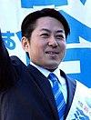 Takayuki Ochiai cropped 2 Ochiaitakayuki.jpg