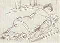 TakehisaYumeji-1918-Sketch-1.png