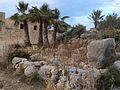 Tal-Qadi Temple, Naxxar, Malta 05.jpg