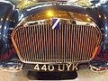 Talbot-Lago T14S (23070144366).jpg