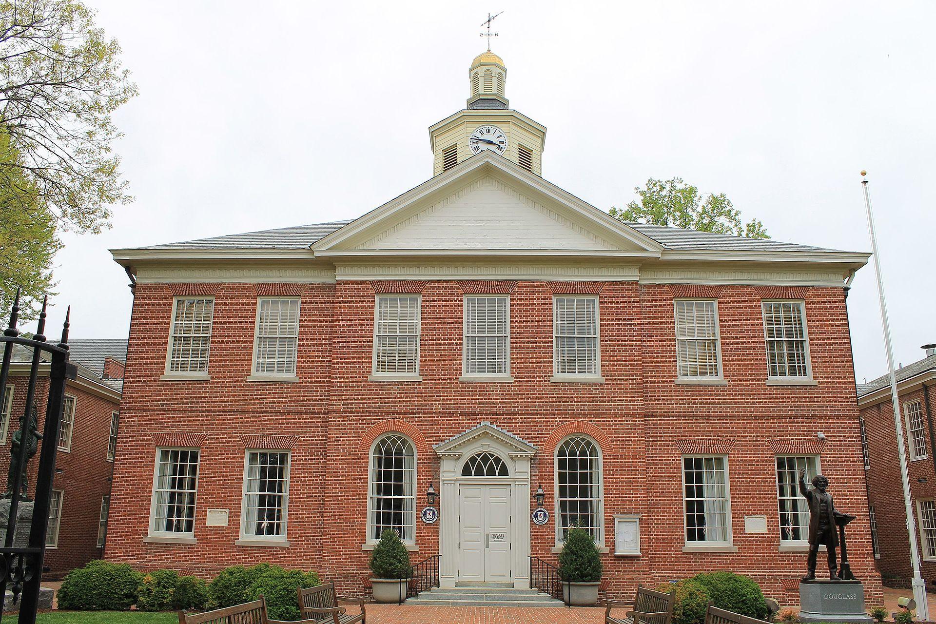 Maryland Courts | Maryland Courts