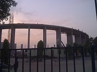 Talkatora stadium new delhi 19.jpg