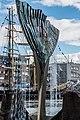 Tall Ships Race Ships - Turku - Finland-12 (36263792196).jpg
