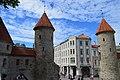 Tallinn Landmarks 85.jpg