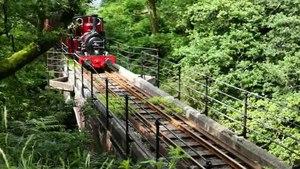 File:Talyllyn Railway.ogv