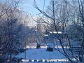 Tambov backyard.jpg