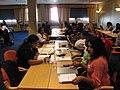 Tamil-Morsål Konferense Bergen 4.jpg