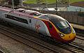 Tamworth railway station MMB 03 390XXX.jpg