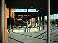 Tanatorio Sur de Madrid (8).jpg