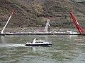 Tankerunglück Bergung Loreley 02-2011.jpg