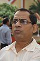 Tanmaya Pathak - Kolkata 2011-08-02 4654.JPG