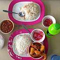 Tanzanian Indian Food.jpg
