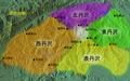 Tanzawa-map 02-2.png