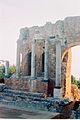 Taormina - Ancient Greek Teather - panoramio.jpg