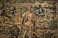 Tapestries at Kronborg Castle, 1581-86 (8) (36261260761).jpg