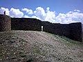 Tapi Fortress (46).jpg