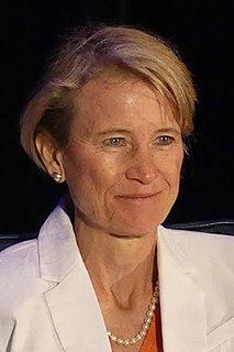 Tara Smith (philosopher) American philosopher