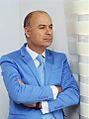 Tarek Lassadi.jpg