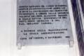 Targa sacrario militare cava de' tirreni.png