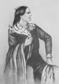 Tarhe from History of Columbus (1909).png