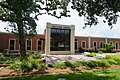 Tarleton State University August 2017 01 (Welcome Center).jpg