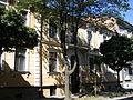 Tarnow brodzinskiego 16 kolb1927.JPG