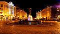 Tartu square.JPG