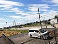 Tarumi Railwey Tarumi Line Oribe Sta. 5.jpg