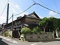 Tatsuki-Onsen-1.jpg