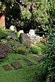 Tatton Park gardens 2009-3.jpg