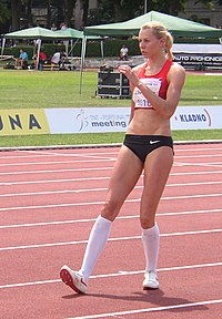 Tatyana Chernova at TNT Fortuna Meeting in Kladno 16June2011 051.jpg