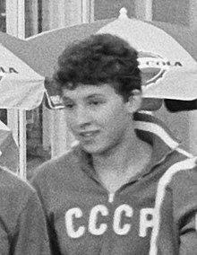 """Resultado de imagen de """"Tetiana Dev'iatova"""" swimmer"""