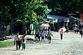 Taungoo, Myanmar (Burma) - panoramio (116).jpg